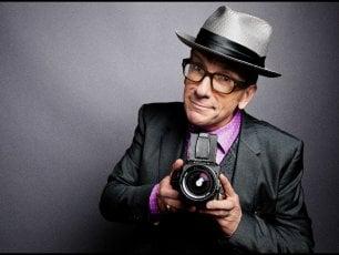 """Elvis Costello, il tour è salvo e arriva in Italia: """"Il mio show 'deviato'"""""""