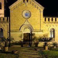 Trovato ordigno sotto la porta di una chiesa a Fermo