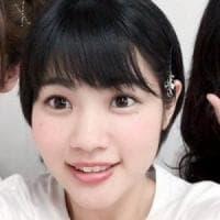 Accoltellata da un fan, grave popstar giapponese