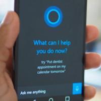 Microsoft accelera su assistenti virtuali intelligenti