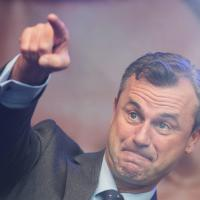 Austria al voto, presidenziali più contese della storia del Paese