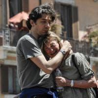 """Marco Cappato: """"Sì, siamo divisi tra noi, assurdo contestare chi corre nelle città"""""""