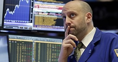 Lo stacco delle cedole frena Piazza Affari Borse europee in attesa di Grecia e Usa