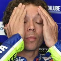 Valentino Rossi: