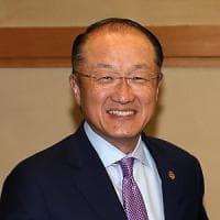 La Banca mondiale lancia un fondo d'emergenza contro le pandemie