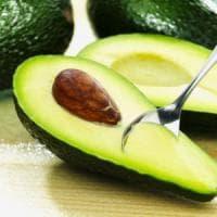 Eccedere con diete a basso contenuto di grassi può far male