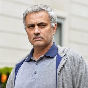 United pronto ad abbracciare Mourinho. 200 milioni per riprendersi la Premier