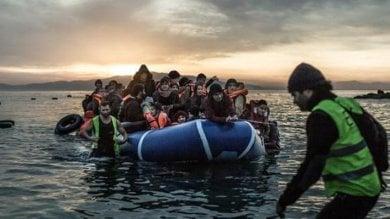 Istanbul, tutti attorno a un tavolo  per le crisi umanitarie del Pianeta
