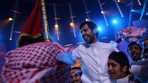 Emirati Arabi, il reality della poesia: un milione di dollari al re dei versi