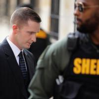 """""""Giuria solo di bianchi"""", la Corte Suprema Usa annulla condanna a morte"""