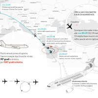 Tragedia Egyptair: la ricostruzione dell'ultimo viaggio del volo MS804