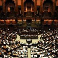 Referendum costituzionale, quasi 200 giuristi sottoscrivono il manifesto per il