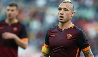 """Roma, Salah: """"Peccato non avere vinto"""". Mezza Europa su Pjanic e Nainggolan"""