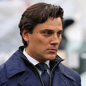Sampdoria, si chiude un cerchio: la squadra va avanti con Montella