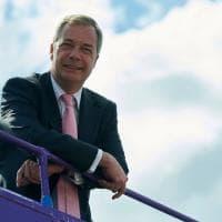 L'ultradestra che avanza in Europa: lo scenario
