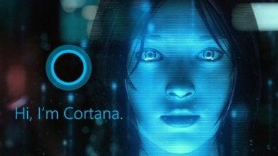 Il trucco dei robot intelligenti? Leggere romanzi rosa e poesie