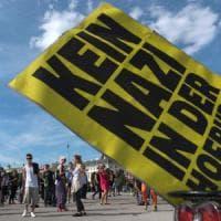 """Hanno fermato Hofer, ma è un voto contro la """"vecchia Austria"""""""