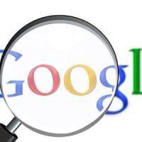 Google, perquisizioni a Parigi per evasione fiscale
