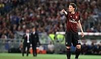 Milan riparte dal presente Montolivo fino al 2019