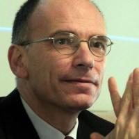 """Referendum costituzionale, Letta: """"Sbagliato clima da corrida"""""""