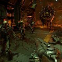 Doom, il ritorno dei demoni marziani