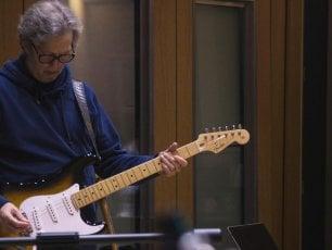 Eric Clapton, la guida migliore sulle strade senza tempo del blues