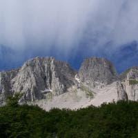 Giornata mondiale dell'ambiente, le vostre foto / 2