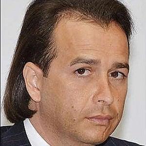 Crac Coppola, l'immobiliarista arrestato dalla Guardia di Finanza