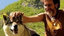 Max e la lupa: la mia vita nei boschi con Arja