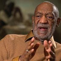 Bill Cosby va a processo per abuso sessuale