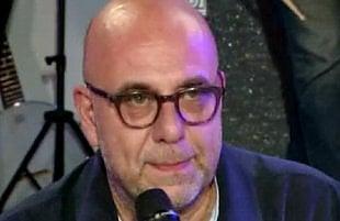 """Virzì, """"Senza fine"""" e Gino Paoli"""