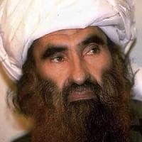 Afghanistan, eletto nuovo capo dei talebani dopo l'uccisione di Mansour