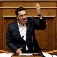 Grecia, il calvario del Paese attraverso i salvataggi dal 2009 a oggi
