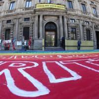 Scuola, rischiano il licenziamento migliaia di prof vincitori nel 2012