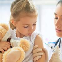 L'Antitrust sui vaccini: serve più trasparenza per un mercato da 300 milioni l'anno