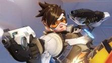 Overwatch, videogame fenomeno tra anime e sport /   Le immagini
