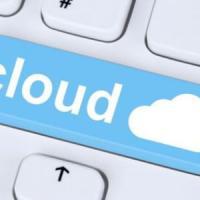 Cloud, wi-fi, emoji: quando gli italiani fingono di sapere cosa vuol dire