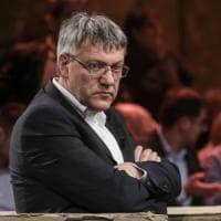 """Landini: """"Finalmente si apre il confronto sulle pensioni ma non va colpito chi lascia in..."""
