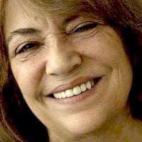 """Marcela Serrano: """"Le donne hanno vinto, è questo che fa paura"""""""