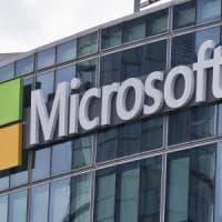 Microsoft ristruttura la divisione smartphone: taglio di 1850 posti