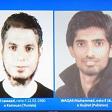 Gli aspiranti jihadisti  foto  che volevano colpire  la base Nato di Ghedi condannati a sei anni
