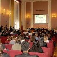 Premio Rinaldi: così gli studenti raccontano l'Italia. E pensano di cambiarla