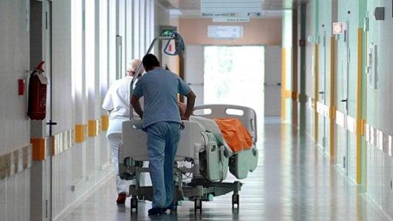 Tumori, così la crisi economica ha fatto aumentare la mortalità