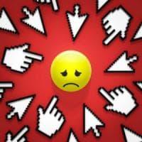 Bullismo e cyberbullismo, differenze e consigli: gli adulti devono agire