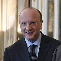 Confindustria, Vincenzo Boccia è il nuovo presidente