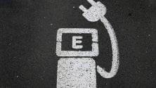 """""""L'energia che muove"""" arriva al """"rEVolution-Electric Drive Days"""""""