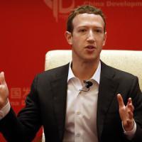 Un bunker per Zuckerberg? Mistero sulla villa di Palo Alto