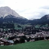Galletti, eco-progetti per Cortina: verso i Mondiali del 2021