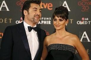 Javier e Penélope di nuovo insieme per il film di Farhadi
