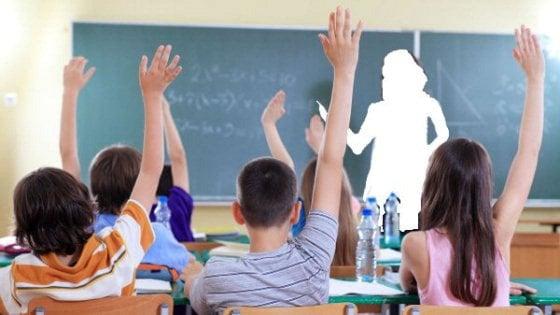 Migliaia a rischio licenziamento tra i prof vincitori del concorso del 2012